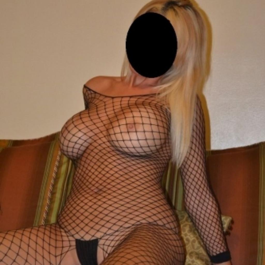 смотреть проститутки томска